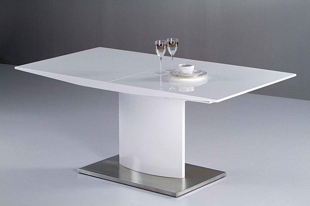 lake-mutfak-masasi-acilir-kapanir
