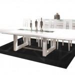 lake-mutfak-masasi-ergonomik