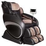 masaj-koltuklari-ve-modelleri-1