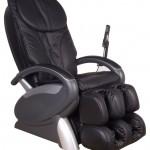 masaj-koltuklari-ve-modelleri-4