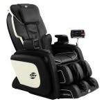 masaj-koltuklari-ve-modelleri-5