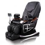 masaj-koltuklari-ve-modelleri-6