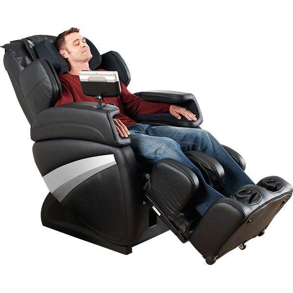 masaj-koltuklari-ve-modelleri-7