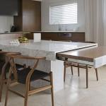 modern-mutfak-masalari-ahsap-cizgilerden-baslayabilir