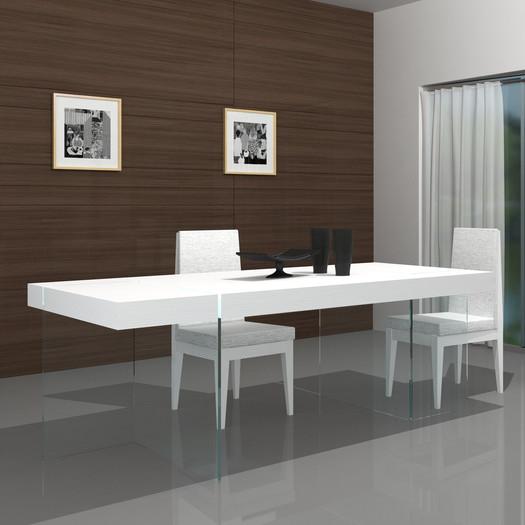 modern-mutfak-masalari-beyaz-ve-lake-olabilir-mi