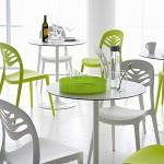 modern-mutfak-masalari-beyaz-ve-yesilin-zerafeti
