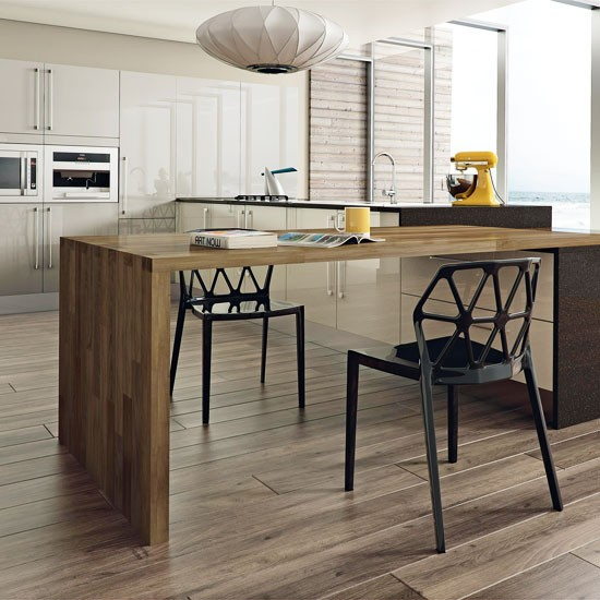 modern-mutfak-masalari-ergonomik-tasarimlar-ile-onu-cok-acik