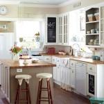 nostaljik-mutfak-dekorasyonu-1