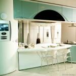 nostaljik-mutfak-dekorasyonu-6
