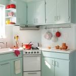 nostaljik-mutfak-dekorasyonu-8