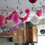 parti-dekorasyonu-icin-aranılan-fikirler-1