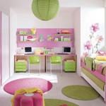 pembe-renkli-kiz-cocuk-yatak-odasi-4