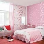 pembe-renkli-kiz-cocuk-yatak-odasi-6
