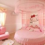 pembe-renkli-kiz-cocuk-yatak-odasi-8