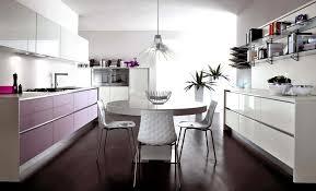 yuvarlak-mutfak-masalari-1