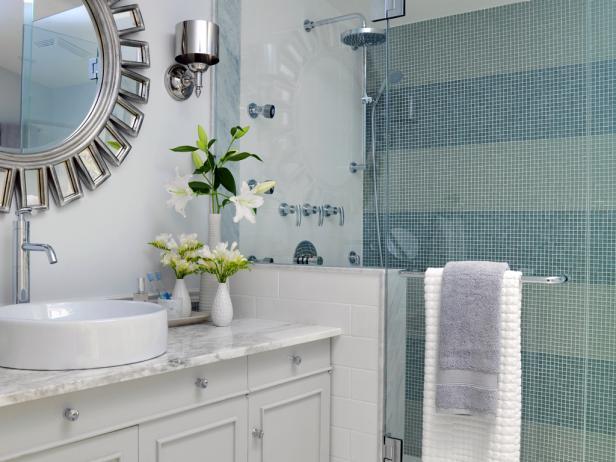 banyo-modelleri-icin-fikirler-1