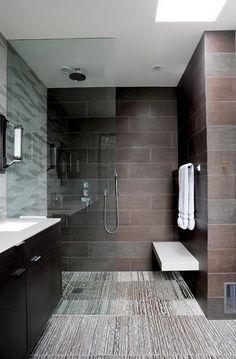 banyo-modelleri-icin-fikirler-3