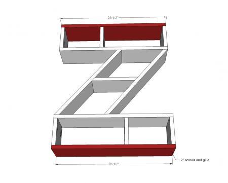 kelime-dizaynli-raf-modelleri-7