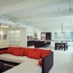 modern-ev-dekorasyonu-icin-fikirler-1
