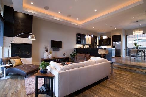 modern-ev-dekorasyonu-icin-fikirler-2