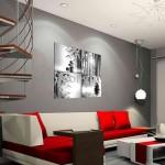 modern-ev-dekorasyonu-icin-fikirler-6