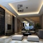 modern-ev-dekorasyonu-icin-fikirler-7