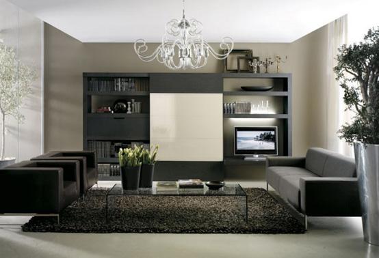modern-ev-dekorasyonu-icin-fikirler-8