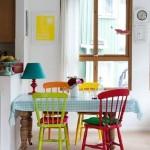 mutfaginiza-renk-getirecek-yemek-masalarindan-kesitler-5
