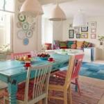 mutfaginiza-renk-getirecek-yemek-masalarindan-kesitler-7