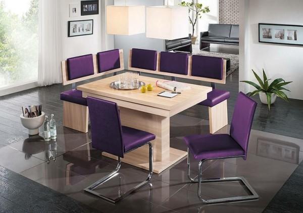 mutfak-masa-sandalye-kose-takimi-1