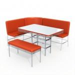 mutfak-masa-sandalye-kose-takimi-3