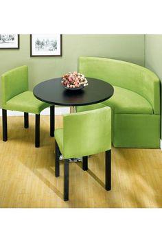 mutfak-masa-sandalye-kose-takimi-7