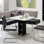 mutfak-masa-sandalye-kose-takimi-8