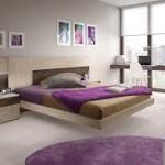 rahat-yatak-modelleri-3