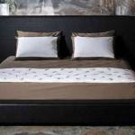rahat-yatak-modelleri-6