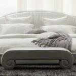 rahat-yatak-modelleri-7