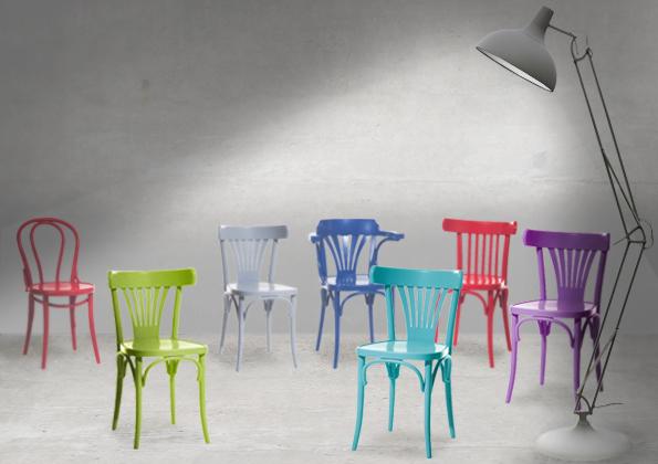 renkli-sandalyeler-2