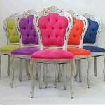 renkli-sandalyeler-3