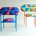 renkli-sandalyeler-4