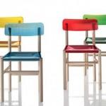 renkli-sandalyeler-5