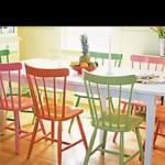 renkli-sandalyeler-6