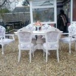 yazlik-masa-sandalye-takimlari-1