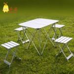 yazlik-masa-sandalye-takimlari-2