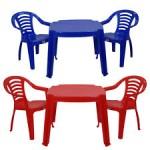 yazlik-masa-sandalye-takimlari-4