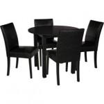 yazlik-masa-sandalye-takimlari-5