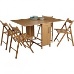 yazlik-masa-sandalye-takimlari-7