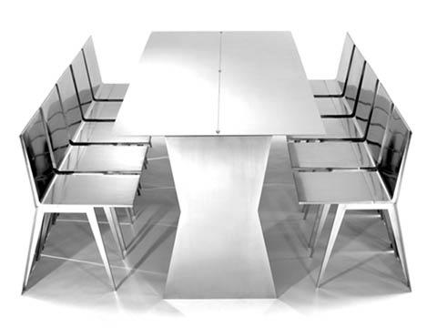 acilip-kapanan-mutfak-yemek-masasi-takimlari-2
