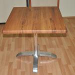 werzalit-masa-modelleri-ve-fiyatları-5