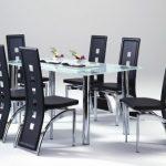 yemek-masasi-fiyatlari-4