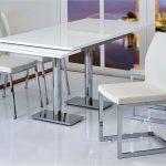 Elit-Acilir-Masa-Beyaz